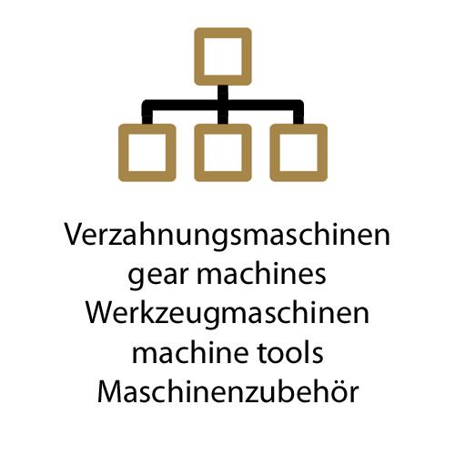 Holzetui MAHR Feinzeiger-Rachenlehre MARAMETER 840 F 25-60 mm Messstellen plan