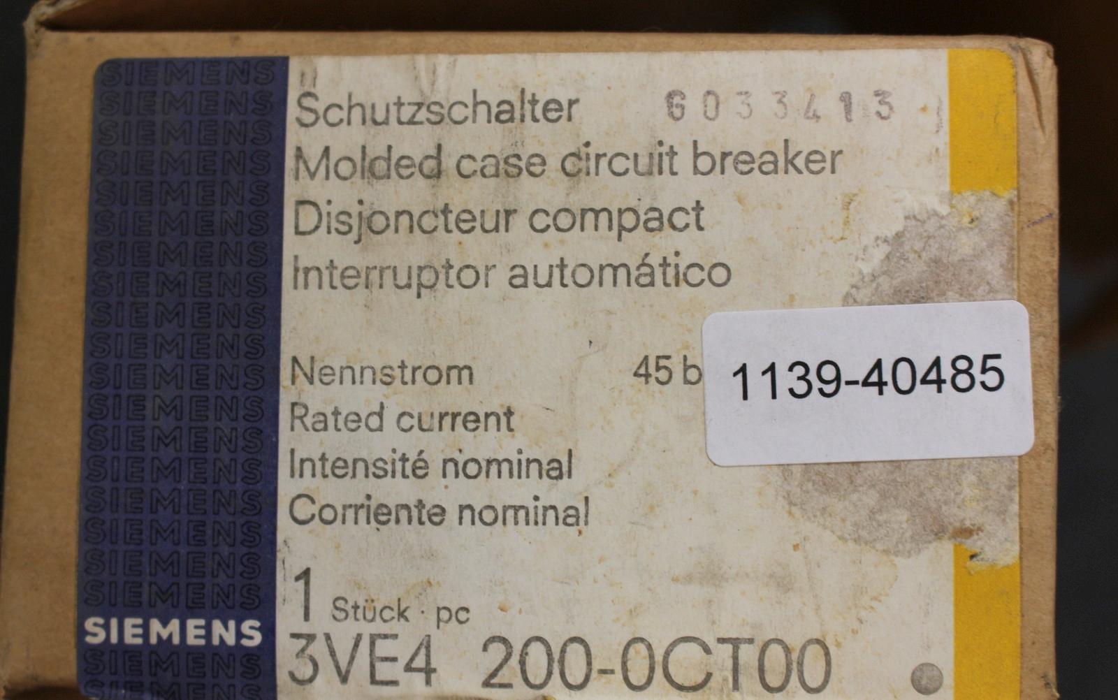 3W Nennleistung 30M Ohm Hochspannungsglasur Schichtwiderstand 3Stk