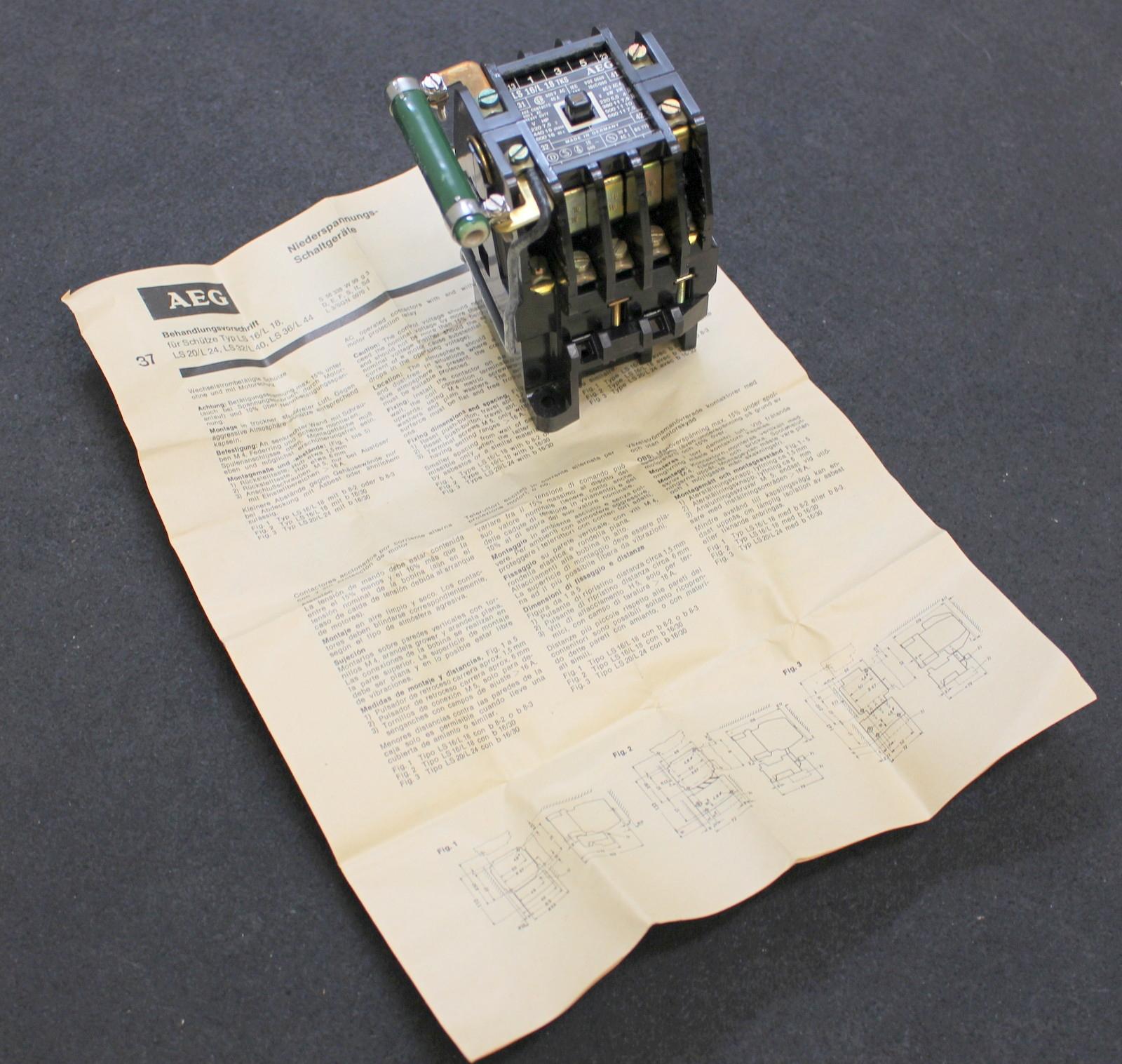 ungeschirmt 6p6c 6p6c ISDN-t-adaptador enchufe rj12 a 2xrj12-enchufe hembra